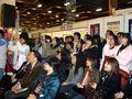 2008TaipeiGameShow Day1 CharityBid.jpg