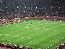 Манчестер юнайтед челси пенальти лига чемпионов 2008