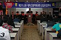 2009년 3월 20일 중앙소방학교 FEMP(소방방재전문과정입학식) 입학식36.jpg