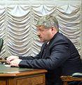 2009-09-25 Юрий Неёлов.jpg