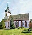 20090503460MDR Falkenhain (Lossatal) Kirche.jpg