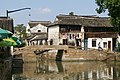 20090920 Tongli Town 5652.jpg