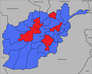 2009 Afghan election map.png