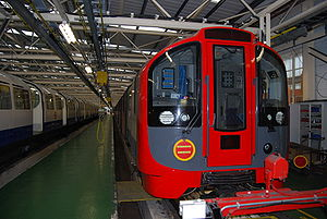 2009 Stock Underground Trains.jpg