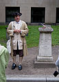 2009 costume Boston Massachusetts USA 3687280464.jpg