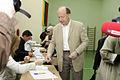 2009 m. Respublikos Prezidento rinkimai Andrius Kubilius3.jpg