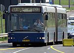 200E busz BKV - Ferihegy.JPG