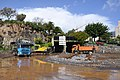 2010-03-02 12 40 51 Portugal-Funchal.jpg