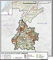 2010-R24-Zuid-Limburg-basisbeeld.jpg