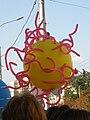 2010. Донецк. Карнавал на день города 027.jpg