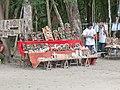 2010. Chichén Itzá. Quintana Roo. México.-49.jpg