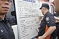 20100703중앙119구조단 인천대교 버스 추락사고 CJC3767.JPG
