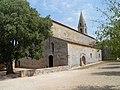 2010 08 19 abbaye du thoronet (1).jpg