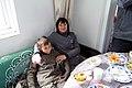 2010 CHINE (4565289249).jpg