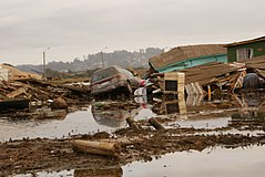 2010 Chile earthquake Tsunami aftermath at San Antonio.jpg