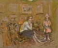 2010 PAR 05625 0015 edouard vuillard madame gaston levy et sa fille).jpg