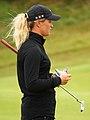 2010 Women's British Open – Suzann Pettersen (2).jpg