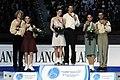 2010 World Figure Skating Championships Dance - Podium - 0432a.jpg