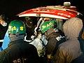 2011년 1월 13일 오봉저수지 매몰 사고 이송사진3.jpg