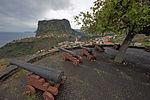 2011-03-05 03-13 Madeira 029 Faial (5543291942).jpg