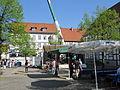 2011-04-24 Lügde (03).JPG