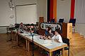 2011-06-08-kjp-charlottenburg-wilmersdorf-berlin-16.jpg