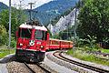 2011-07-25 14-16-50 Carrera.jpg