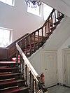 2011-07 raadhuis franeker 04