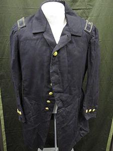 2011-194-1 Frock Coat, Undress Chief Engineer.jpg