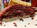 2011-365-364 Smoked Meat to the MAX (6604303939).jpg