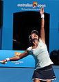 2011 Australian Open IMG 7815 2 2 (5444826750).jpg