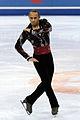 2011 Canadian Championships Elladj Baldé.jpg