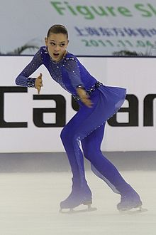 2011 Cup of China Adelina Sotnikova 3.jpg