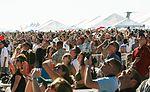 2011 Miramar Air Show 111001-M-FX717-756.jpg