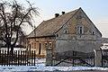 2012-02 Gogolin 29.jpg