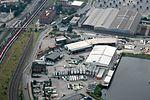 2012-08-08-fotoflug-bremen zweiter flug 0976.JPG