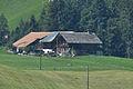 2012-08-16 12-36-28 Switzerland Kanton Bern Hindere Rychestei.JPG
