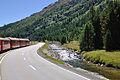 2012-08-19 12-24-24 Switzerland Kanton Graubünden Morteratsch.JPG