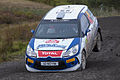 2012-rally-great-britain-by-2eightdsc 1199.jpg