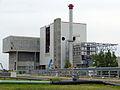 2012 0610 EBS Kraftwerk Spreerecycling.jpg