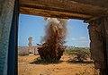 2012 10 05 Kismayo AMISOM RKB Security p (8071393846).jpg