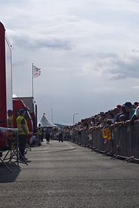 2012 Rally Finland friday 14.jpg