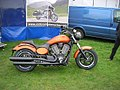 2012 Victory Judge motorcycle.jpg