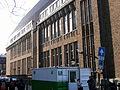 2013-04-01 Utrecht 47.JPG