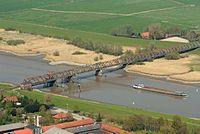 2013-05-03 Fotoflug Leer Papenburg DSCF7028.jpg