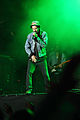 2013-08-24 Max Herre at Chiemsee Reggae Summer '13 BT0A2642.jpg