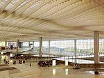 2013-08 airport hk 01.JPG