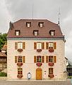 2013-09-17 11-02-43-maison Lourdel-PA90000012.jpg