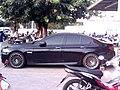 2013-2014 BMW 523i (F10) Sedans (08-11-2019) 04.jpg