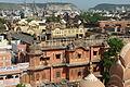 2013-Jaipur-Hawa-Mahal-116.JPG